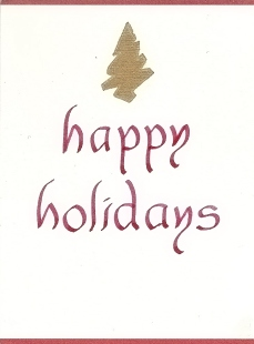 Happy Holidays (1991)