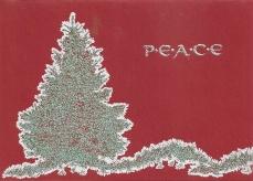 Peace (1997)