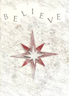 Believe (1999)