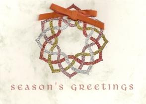 Season's Greetings (1999)