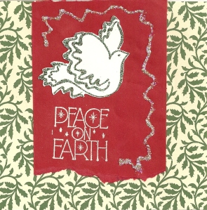 Peace on Earth (2000)