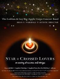 Concert Flyer (2007)