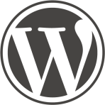 2016-12-04-wordpress-logo-notext-rgb