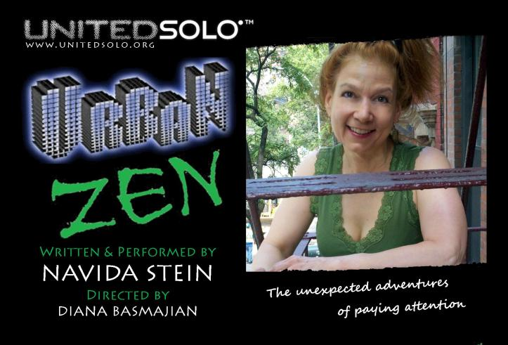 2012.11.07a Urban Zen 1.3.1