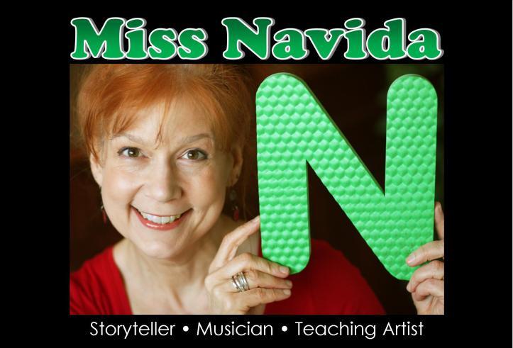 2013.02.18 FINAL MissNavida Postcard 1