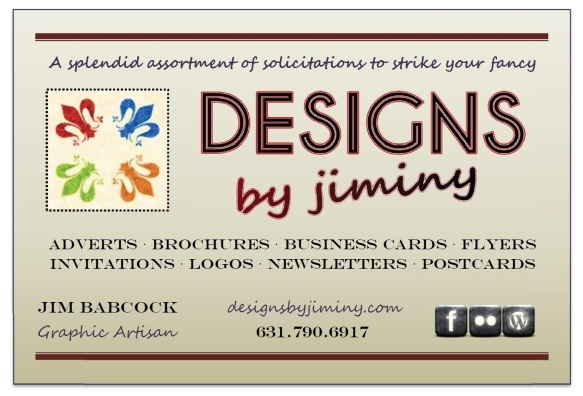 2013.02.24 DBJ Advertisement