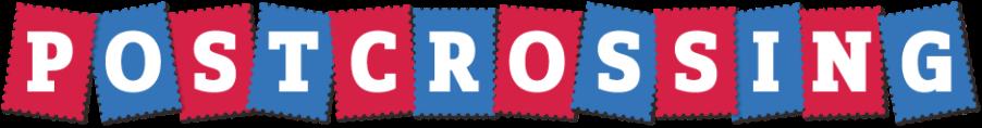 2014.01.16 logo-940x123