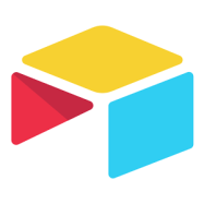 2016-12-04-airtable-icon