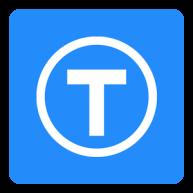 2016-12-09-thingiverse_logo