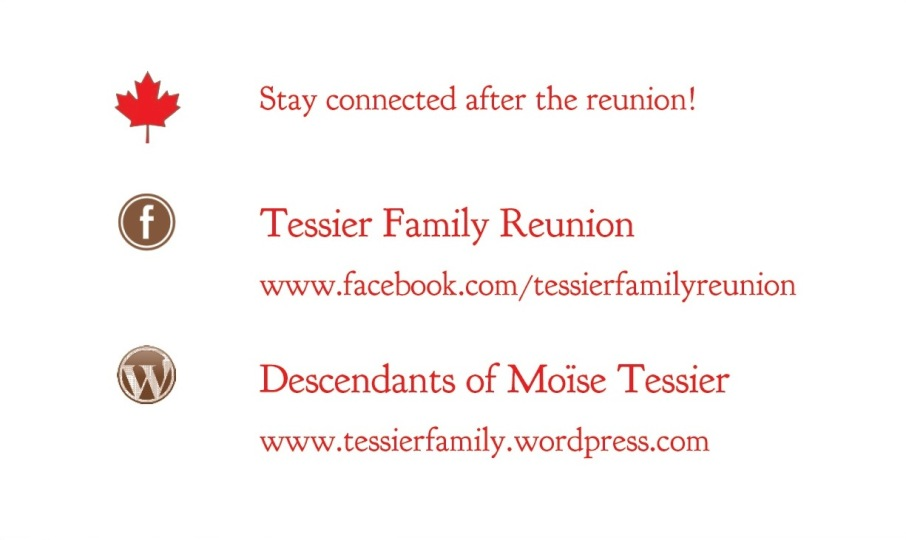 tessier business-2