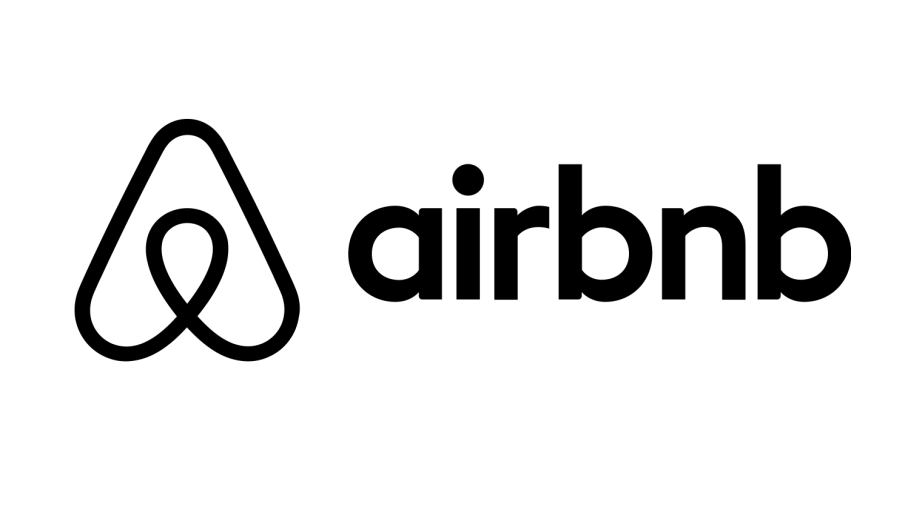 Aairbnb-logo-black-transparent