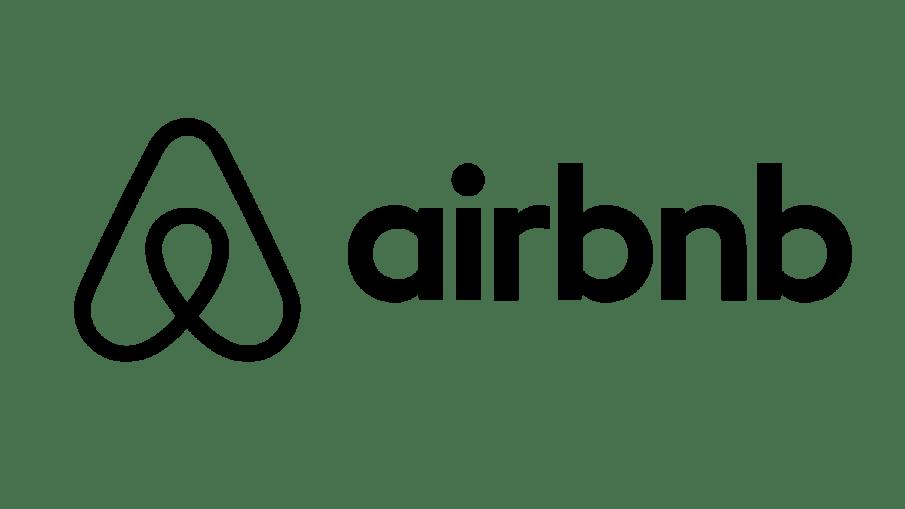 Aairbnb-logo-black-transparent